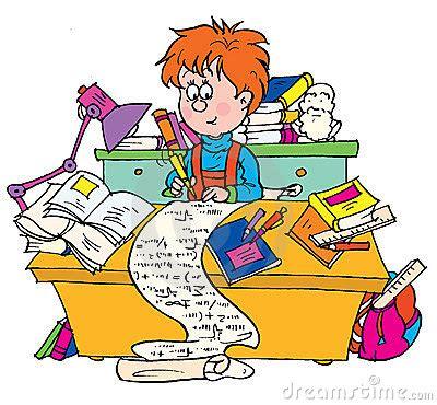 10 Ways To Avoid A Homework Meltdown - Studiosity