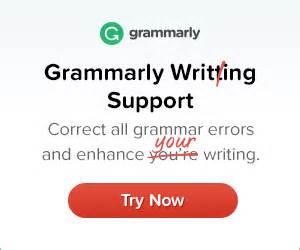 Correct punctuation essay title 484251